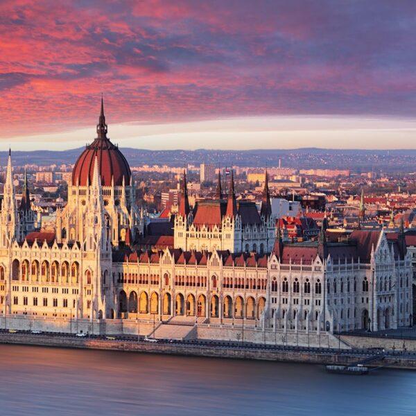 budapesta ungaria royaltrip
