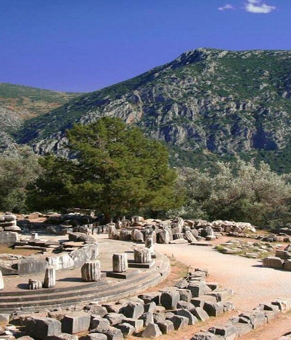 delphi grecia circuit royaltrip